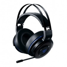 AURICULARES RAZER THRESHER PS4 (RZ04-02580100-R3G1)
