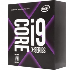 CPU INTEL CORE I9-9900X
