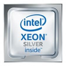 CPU Intel XEON SILVER 4114 10CORE BOX 2.2GHz 13.75MB FCLGA14 BX806734114 959765