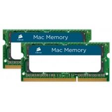 Corsair 8 GB, DDR3