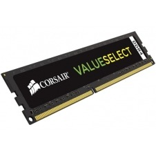 Corsair Value Select 8GB PC4-17000 8GB DDR4 2133MHz m