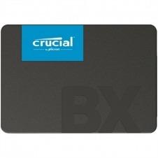 Crucial CT120BX500SSD1 BX500 SSD 120GB 2.5