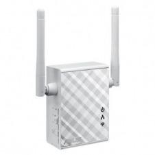 ASUS RP-N12 - extensor de rango Wi-Fi