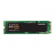 SSD SAMSUNG 860 EVO M.2 1TB