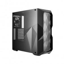 Cooler Master Torres Sobremesa MCB-D500L-KANN-S00