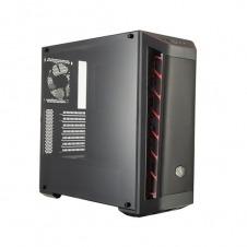 Cooler Master Torres Sobremesa MCB-B511D-KANN-S00