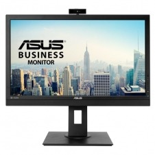 ASUS MONITOR BE24DQLB 24
