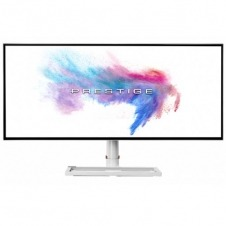 MONITOR PRESTIGE PS341WU 34