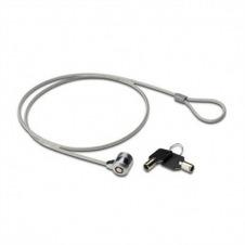 Ewent EW1242 - bloqueo de cable de seguridad