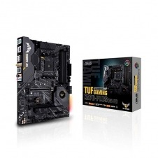 Asus Placas Base 90MB1170-M0EAY0