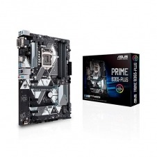 Asus Placas Base 90MB11H0-M0EAY0
