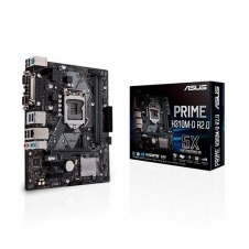 Asus Placas Base 90MB0YZ0-M0EAY0