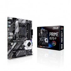Asus Placas Base 90MB11N0-M0EAY0