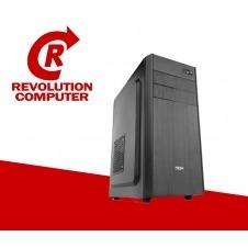 REV-INTEL I5 10400