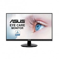 Asus Monitores 90LM0543-B01370