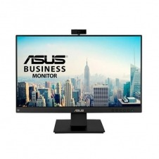 Asus Monitores 90LM05M1-B01370