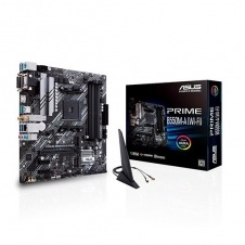 Asus Placas Base 90MB14D0-M0EAY0