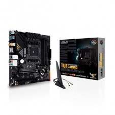 Asus Placas Base 90MB1490-M0EAY0