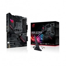Asus Placas Base 90MB14F0-M0EAY0