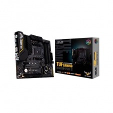 Asus Placas Base 90MB1610-M0EAY0