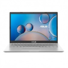 Asus F415JA-EK395T i5-1035G1 8GB 512GB W10 14
