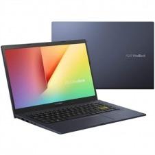 Asus X413JA-EB470T i5-1035G1 8GB 512GB W10 14