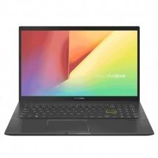 Asus K513EA-BQ158T i5-1135G7 8GB 512GB W10 15.6