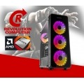 REV-AMD RYZEN 7 3700X NEON