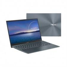 Asus UX325EA-KG245T i7-1165G7 16GB 512SSD W10 13