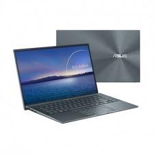 Asus UX435EAL-KC096T i7-1165G7 16GB 512+32 W10 14