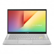 Asus S433EA-AM423T i5-1135G7 8GB 512GB W10 14
