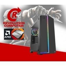 REV-INTEL I5 10400 ESPECIAL