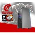 REV- AMD RYZEN 5 3600 SUPER