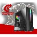 REV- AMD RYZEN 5 3600