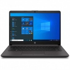 HP 240 G8 27K32EA N4020 8GB 128GB W10 14