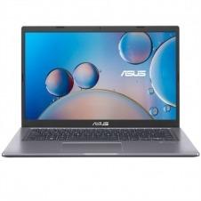 Asus P1411CJA-BV378R i5-1035G1 8GB 512 W10Pro 14