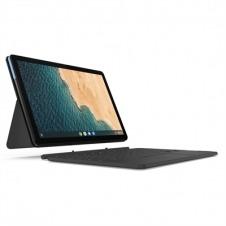 Lenovo IdeaPad Duet Chromebook 10.1
