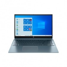 HP Portátiles 2D6B6EA