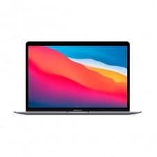 Apple Portátiles MGN63Y/A