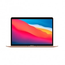 Apple Portátiles MGNE3Y/A