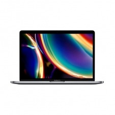 Apple Portátiles MWP82Y/A