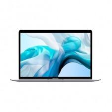 Apple Portátiles MGNA3Y/A
