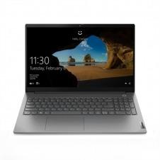 Lenovo TB 15 i3-1115G4 8GB 256GB W10Pro 15.6\1 FHD