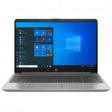 HP 255 G8 AMD R3-3250U 8GB 256GB W10H 15.6\1