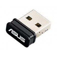 ASUS USB-AC53 Nano - adaptador de red