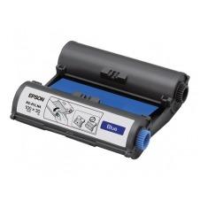 Epson RC-R1LNA - 1 - azul - cinta de impresión