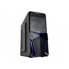 NOX Origin PAX - media torre - ATX