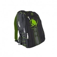 Keep Out BK7 Pro Gaming - mochila para transporte de portátil