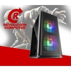 REV-INTEL I5 10400 SPECIAL FORTNITE