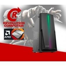 REV-AMD RYZEN 3600 SPECIAL FORTNITE